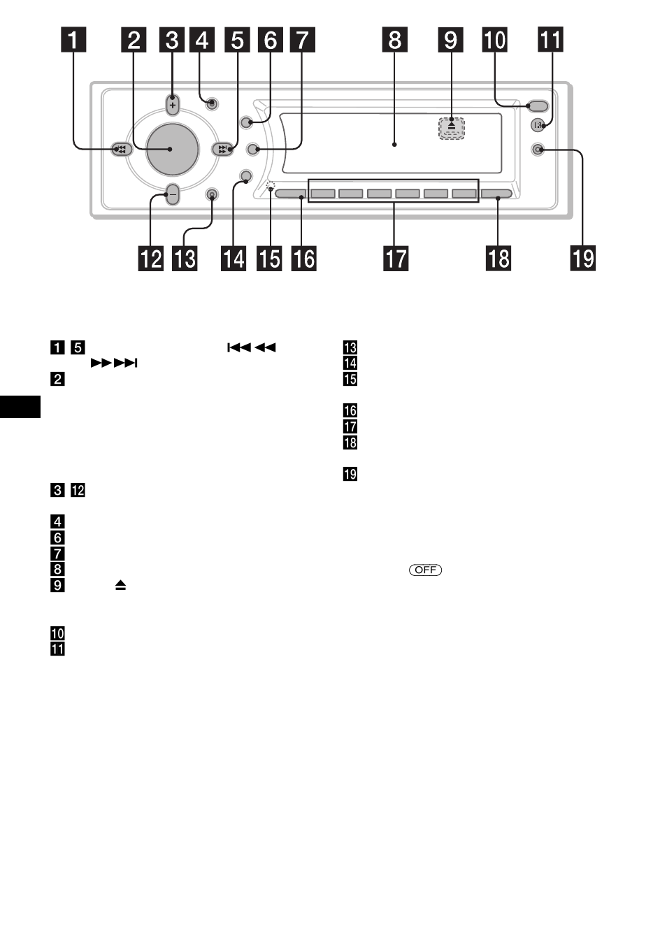 Cdx Gt565Up Wiring Diagram from lh5.googleusercontent.com