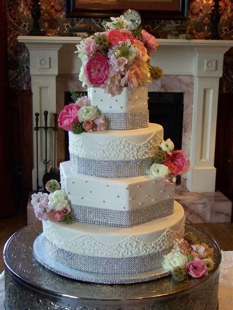 1000  images about Austin Wedding Cakes on Pinterest