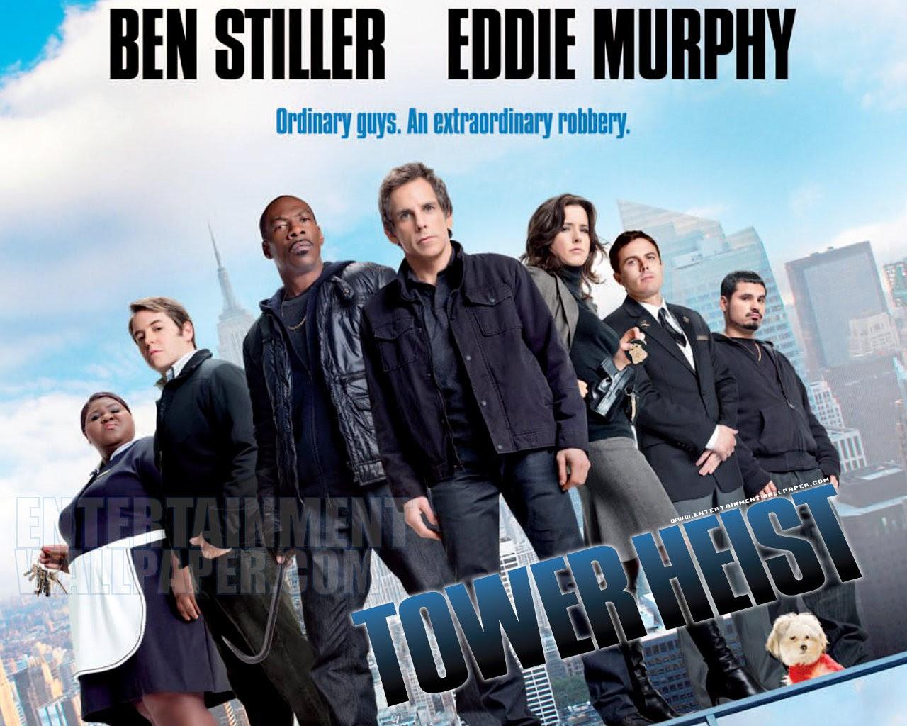 tower-heist11