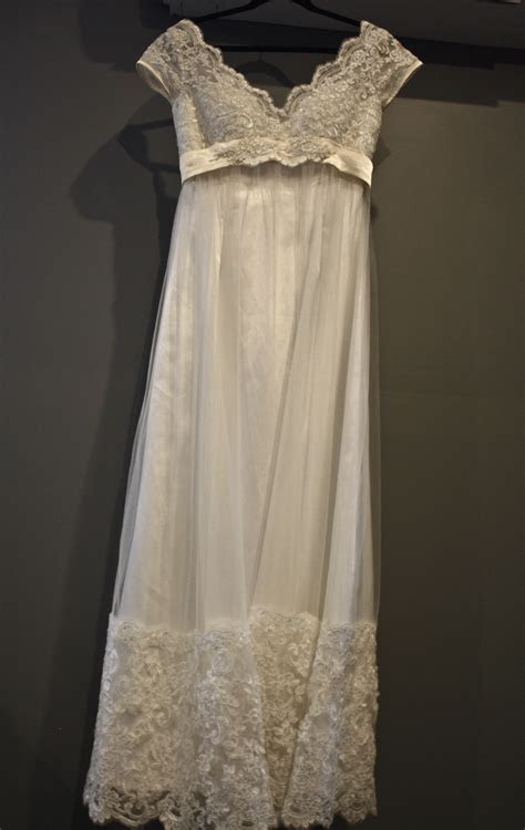 Custom Design made to look like Claire Pettibone?s Queen
