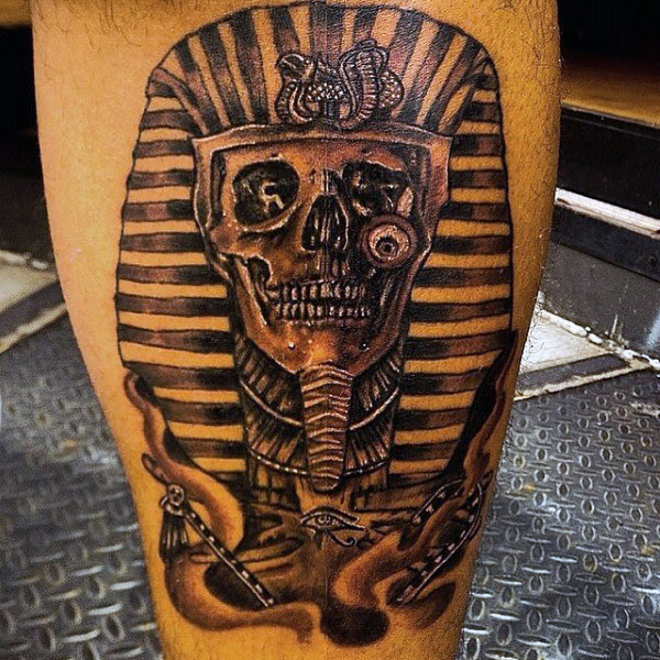 50 Amazing Tattoo Designs For Men Yo Tattoo