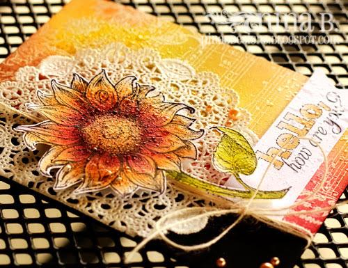 Flourishes-sunflowerdet2
