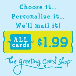 TheGreetingCardShop.com