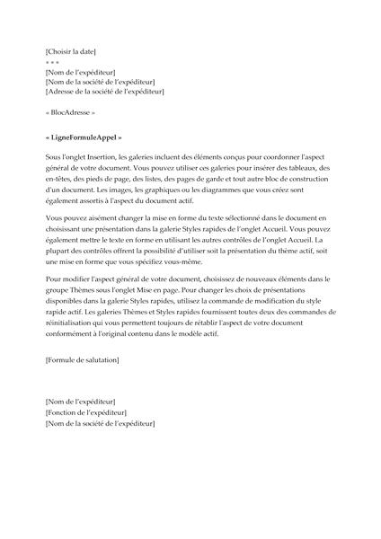 Lettre De Motivation Apprentissage Banque Suisse - Rungon j