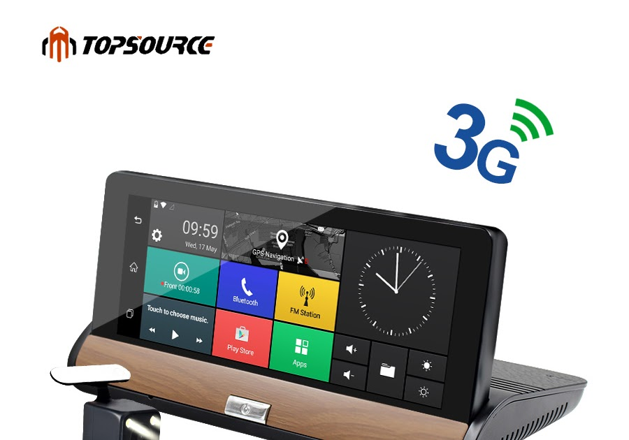 Gps Android Rinex