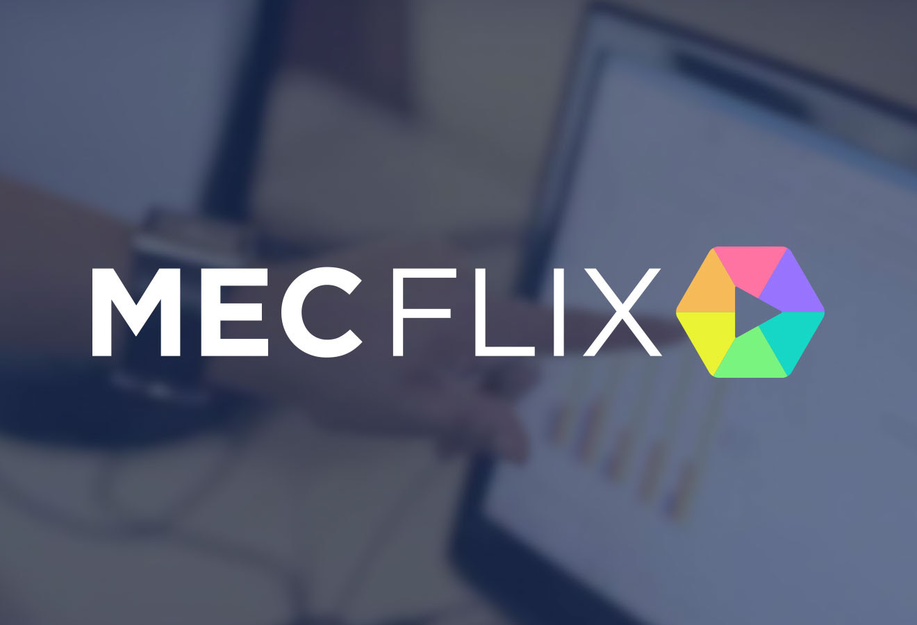 Resultado de imagem para MECFlix