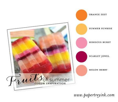Fruits-of-Summer-6