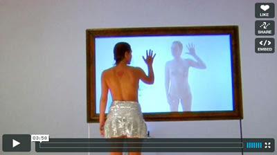 Studio154 | Digital Art | Performance Art
