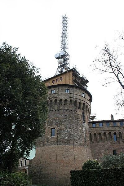 Archivo: Radio vaticana.jpg