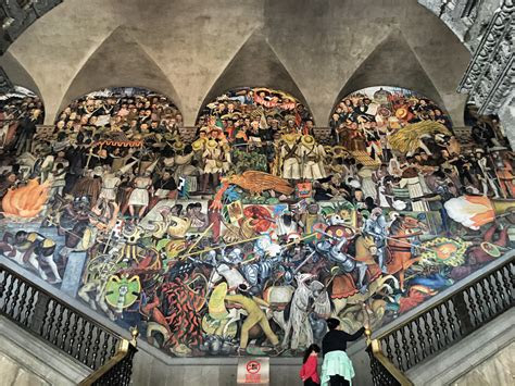 diego rivera wallpaper  images