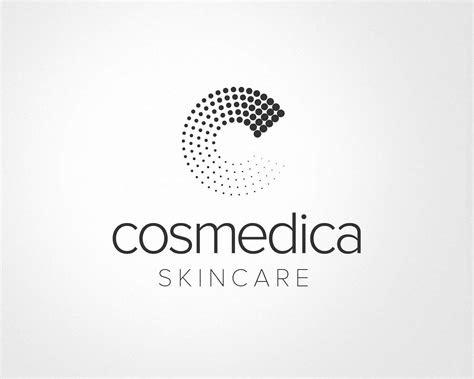 logo design    skincare products rocklin ca