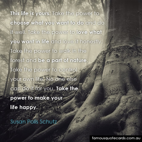 Quotes About Control Of Your Life 122 Quotes