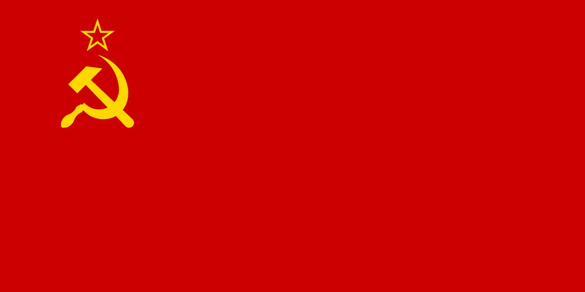 1200px-Flag_of_the_Soviet_Union.svg.png