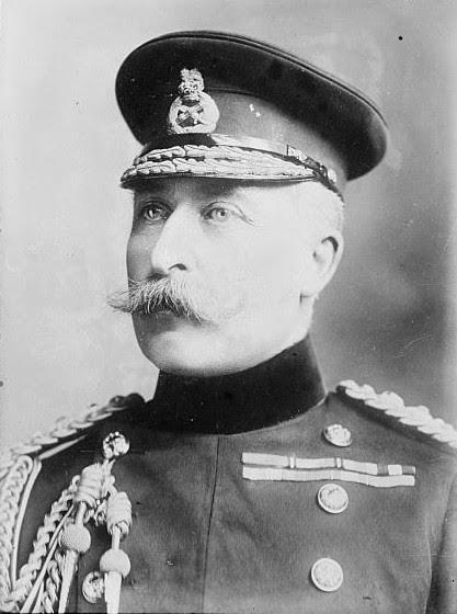 Bestand:Duke of Connaught and Strathearn.jpg
