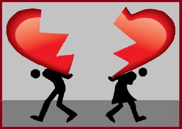 http://www.diaforetiko.gr/wp-content/uploads/2013/07/%CE%A7%CE%A9%CE%A1%CE%99%CE%A3%CE%9C%CE%9F%CE%A3.jpg