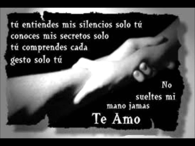 Imagenes De Frases De Despedida De Amor Imagenes