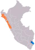 180px-mapa_cultura_moche1
