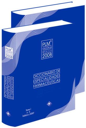 Empesa Líder en Material Educativo Para Toda la Familia - Libros Diccionarios Enciclopedias Cd Roms Audios Videos y DVDs