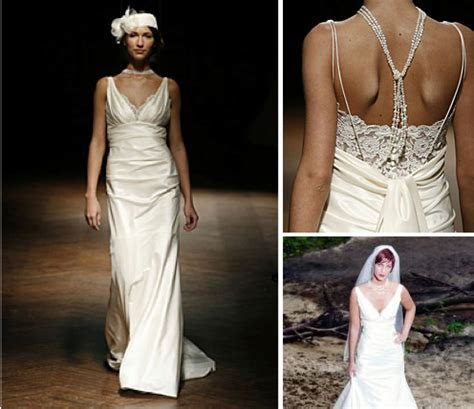 How to Sell Your Gently Used Wedding Dress   The Blog