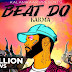 Karma New Song Beat Do - Latest, video Lyrics Rap Song 2021 Produced. BY Deep Kalsi  | M.Y.P. | Kalamkaar | and All Information 2021