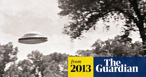 Avatar of Peru's UFO investigations office to be reopened