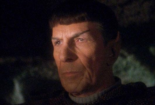 spock-530