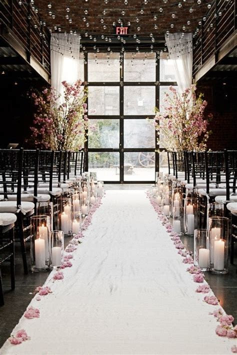 wedding aisle runners ideas    wedding