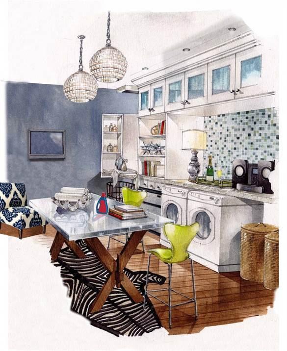 Dallas Blog | Material Girls | Dallas Interior Design » Win a Fab