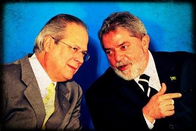 """Brasil: """"O início do fim da hegemonia petista sobre os setores organizados da classe trabalhadora"""""""