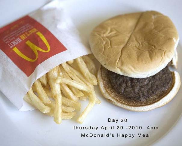 Happy Meal project (5)