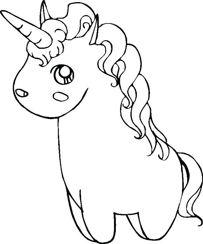 Princess Unicorn Coloring Pages at GetColorings.com | Free ...