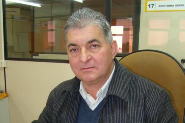 Ex-prefeito de Gravataí é morto por assaltantes Tuhana Pinheiro/Divulgação