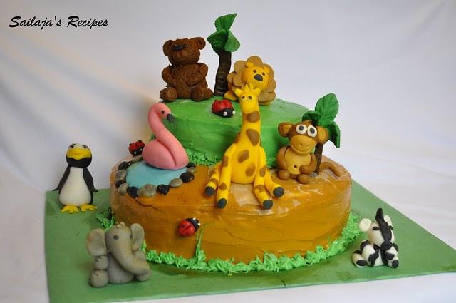 Cakes While U Wait Hours