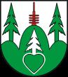 Huy hiệu Tabarz