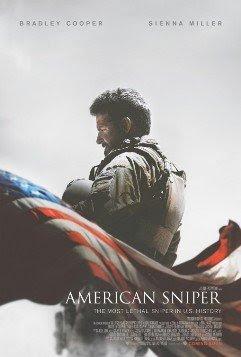 americansniper