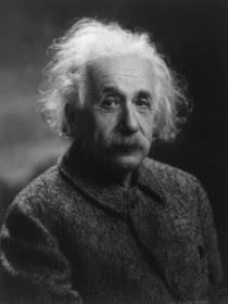 Albert Einstein Facts Quotes Relativity Theory Science Information