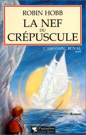http://lesvictimesdelouve.blogspot.fr/2011/10/lassassin-royal-tome-3-de-robin-hobb.html