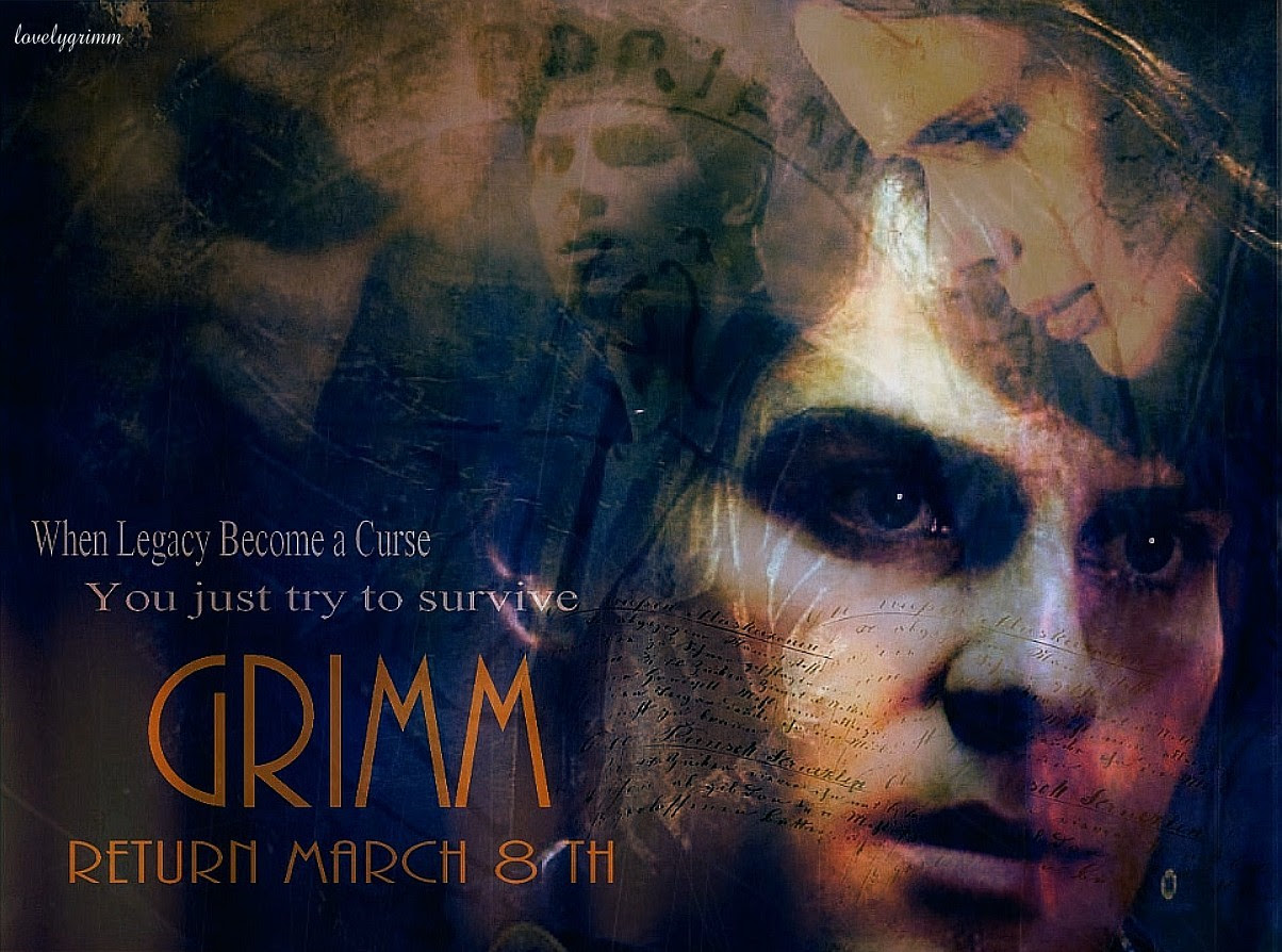 Click to visit Grimm on Tumblr