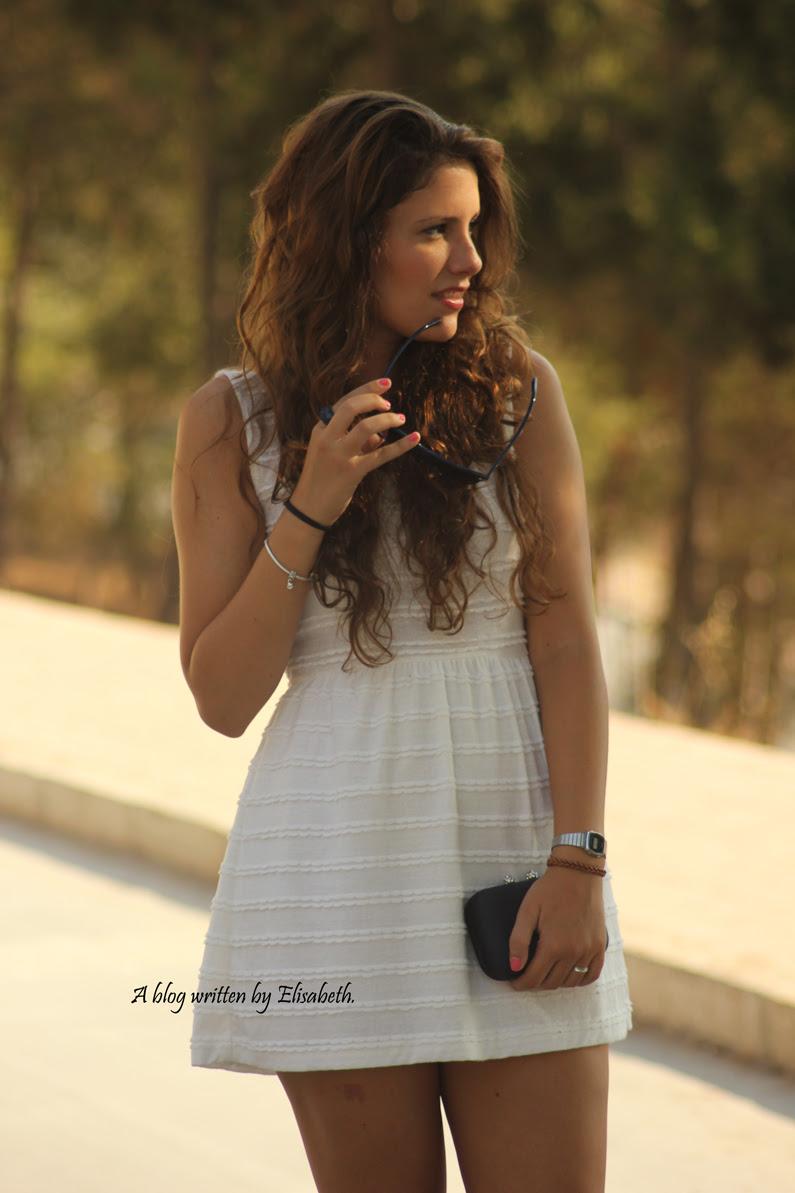 Vestido-BLanco-(2)