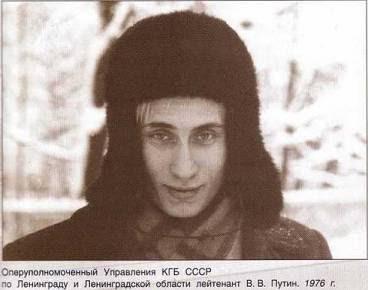 www_druzi_ru_74_215_20060531_5753