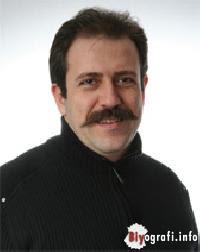 Tarık Şerbetçioğlu