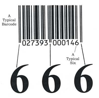 barcode666
