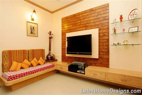 simple hall designs  indian homes living hall interior