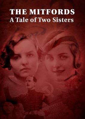 Mitfords: A Tale of Two Sisters, The