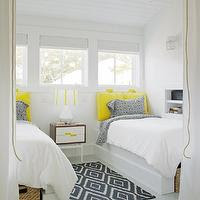 shared-kids-room - Design, decor, photos, pictures, ideas ...