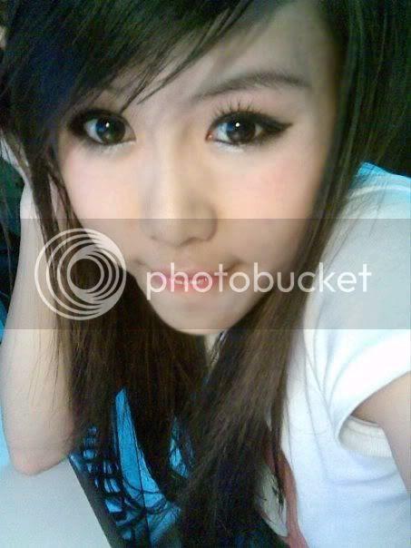 Kendy-Cutie Asian Teen Gai Viet 18, Gai Dep Chau A, Anh -4219