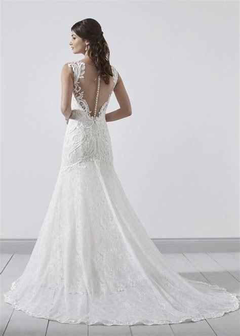 Wedding Dresses   Halifax West Yorkshire   Purity Bridal