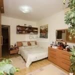 11vanzare apartament Floreasca www.olimob.ro4