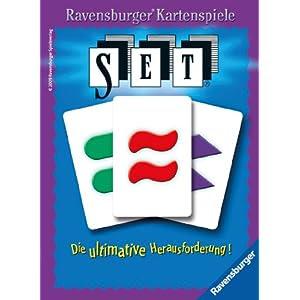 Kartenspiele Für 4