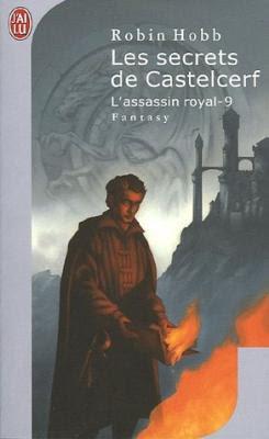 http://lesvictimesdelouve.blogspot.fr/2011/10/lassassin-royal-tome-9-de-robin-hobb.html
